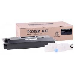 Kyocera Mita KM-2530 Smart Toner KM-3035-3530-4030-4035-5035 Mitaco MC2530