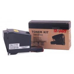 Kyocera Mita TK-1110 Smart Toner FS-1020-1040-1060-1120Mfp