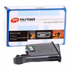 Kyocera Mita TK-1115 Polytoner  FS-1041-1220Mfp