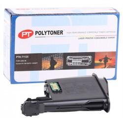 Kyocera Mita TK-1125 Polytoner  FS-1061-1325Mfp