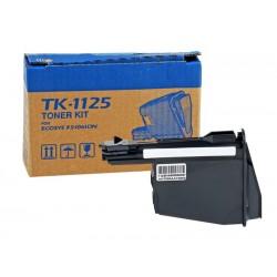 Kyocera Mita TK-1125 Smart Toner FS1061-1325Mfp