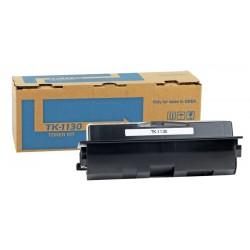 Kyocera Mita TK-1130 Smart Toner FS1130-M2030-MC4230 (YC3130-3135) (1T02MJ0NL0)