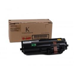 Kyocera Mita TK-1150 Smart Toner Ecosys M2135-2235-2635-2735-4535-4635
