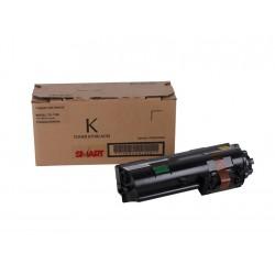 Kyocera Mita TK-1160 Smart Toner ECOSYS P2040dn-P2040dw (7,2k)