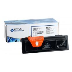 36980-Kyocera Mita TK-130/TK-140 Katun Toner FS-1128 Utax 1128 Olivetti 284MF