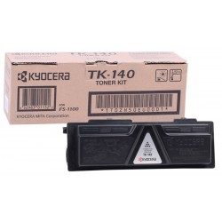 Kyocera Mita TK-140 Orjinal Toner FS-1100