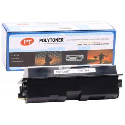 Kyocera Mita TK-140 Polytoner  FS-1100