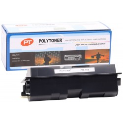 Kyocera Mita TK-170 Polyoner  FS1320-1370-2135 ECOSYS P2135DN-MITACO MP-9035