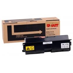 Kyocera Mita TK-170 Smart Toner FS1320-1370-2135 ECOSYS P2135DN-MITACO MP-9035