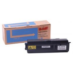 Kyocera Mita TK-18 / TK-100 / KM-1500 Smart Toner FS1020-1018-1118