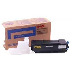 Kyocera Mita TK-3150 Smart Toner Ecosys M3040idn-M3540idn