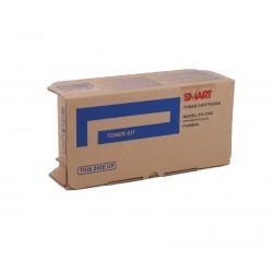 Kyocera Mita TK-3160 Smart Toner Ecosys P3045-P3050-P3060-P3055-P3060-P3145