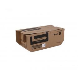 Kyocera Mita TK-3190 Orjinal Toner ECOSYS P3060dn-P3055-M3655-M3660 (1T02T60NL0)