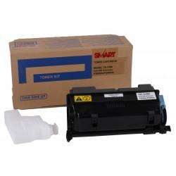 Kyocera Mita TK-3190 Smart Toner ECOSYS P3060dn-P3055-M3655-M3660 (1T02T60NL0)