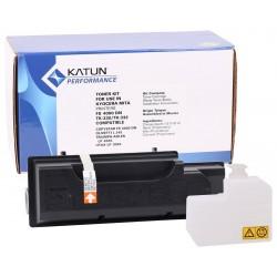 36704-Kyocera Mita TK-330 Katun Toner FS-4000 (1T02GA0EU0) (20.000 Sayfa)