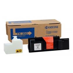 Kyocera Mita TK-350 Orjinal Toner FS-3040-3140-3540-3640-3920DN (1T02LX0NLC)