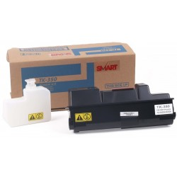 Kyocera Mita TK-350 Smart Toner FS-3040-3140-3540-3640-3920DN (1T02LX0NLC)