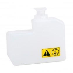 Kyocera Mita TK-350 Waste Toner Box  FS3040-3920-3140 Mitaco 3040-3140