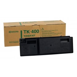 Kyocera Mita TK-400 Orjinal Toner FS-6020 (370PA0KL) (10.000 Sayfa)