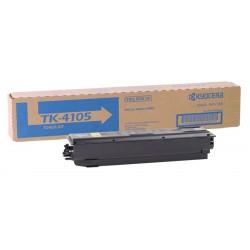 Kyocera Mita TK-4105 Orjinal Toner Taskalfa 1800-1801-2200-2201
