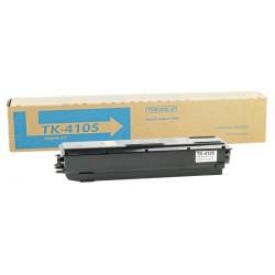 Kyocera Mita TK-4105 Smart Toner Taskalfa 1800-1801-2200-2201