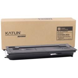 43117-Kyocera Mita TK-420 Katun  Toner KM2550
