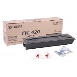 Kyocera Mita TK-420 Orjinal Toner KM2550