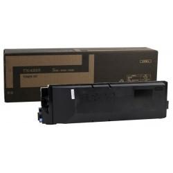 Kyocera Mita TK-6305 Smart Toner Taskalfa 3500i-4500i-5500i-4501i-5501i (Chipli)