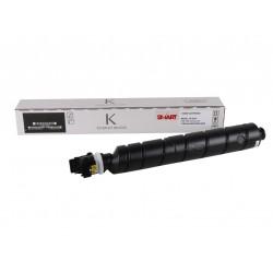 Kyocera Mita TK-6325 Smart Toner Taskalfa 4002i-5002i-6002i