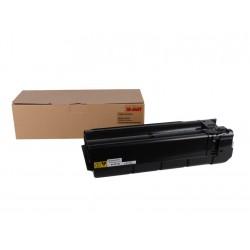 Kyocera Mita TK-6705 Smart Toner Taskalfa 6500i-6501i-8000i-8001i