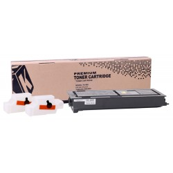 Kyocera Mita TK-685 Smart Toner Taskalfa 300i