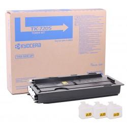 Kyocera Mita TK-7205 Orjinal Toner Taskalfa 3510i-355i (1T02NL0NL0)