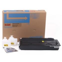 Kyocera Mita TK-7205 Smart Toner Taskalfa 3510i