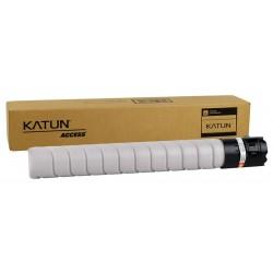 Muratec Katun Siyah Toner MFX-C2828-3680