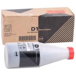 Oce D1 Orjinal Developer 7050-7055-7056