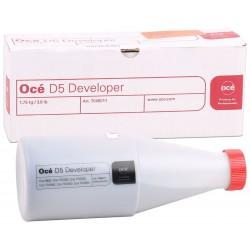 Oce D5 Orjinal Developer 9600 TDS-300-320-400-450-600-700 (1070055285)
