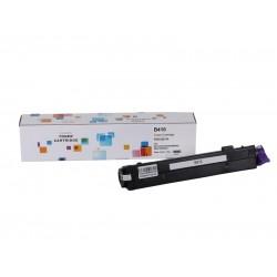Oki B410 Muadil Toner B430/440 MB460-470-480 Muratec (MFX-3070-3090) 3.5K