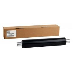 Panasonic DP-4510 Smart Üst Merdane (DP-4520-4530-6010-6020-6030-8045)