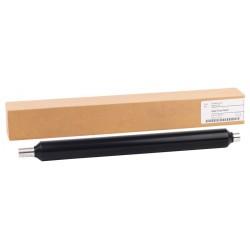 Panasonic FP-7718 Katun Üst Merdane FP-7722-7818-7824 (PNO.32501-PNO.18527)