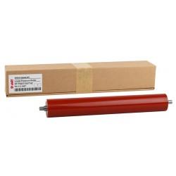 Panasonic FP7728 Smart Alt Merdane FPD-250-350-355 FP-7835-2670-7132(FFPMA04181)