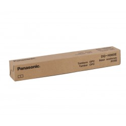 Panasonic HQ-60J Orjinal Drum (DP-1520-1820-8016-8020)