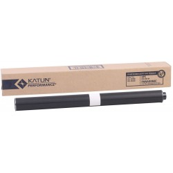 Panasonic HQ-45 Katun Drum (DP-1510-1810-2000-2010-2500-3000) (35852)