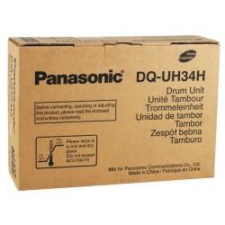Panasonic UH-34H Orjinal Drum Unit (DP-180)