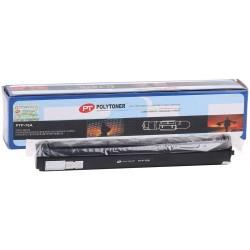 Panasonic KX-FA76 Polytoner (FL-501-502-503-523-551-552-553-751