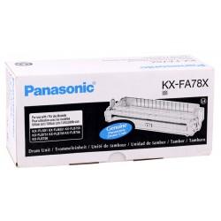 Panasonic KX-FA-78X Orijinal Drum Unit (FL-501-502-503-523-551-522-553-751)