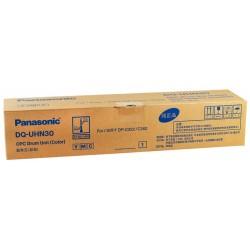 Panasonic DQ-UHN30 Orjinal Color Drum (DPC-262-322)