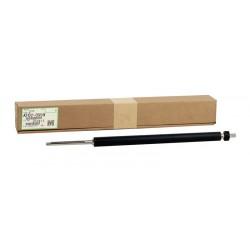 Ricoh Aficio 220-1022-1027 Registration Roller Afc-2027-3025 MP2510 (AF02-0559)