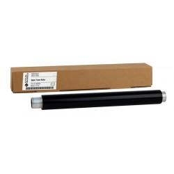 16692-Ricoh Aficio 350 Katun Üst Merdane Afc-340-450-455 (AE011041-AE011059)