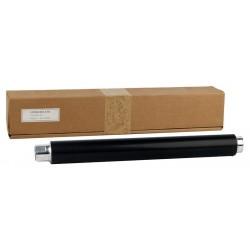Ricoh Aficio 350 Smart Üst Merdane Afc-340-450-455 (AE011041-AE011059)