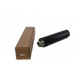 Ricoh MP9000-MP1350 Smart Üst Merdane Pro-1106EX-1357EX (AE01-1110)